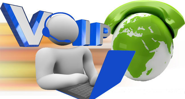 Advantages of Using VOIP for Your Business