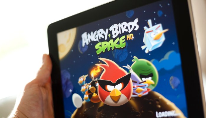 What Are The Reasons For The Growing Popularity of Online Gaming