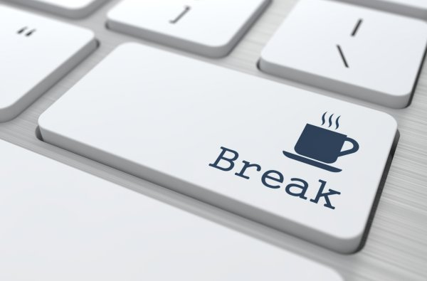 why-taking-a-break-is-ok