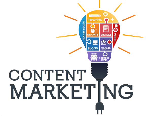 consider-content-marketing