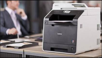digital printer for office