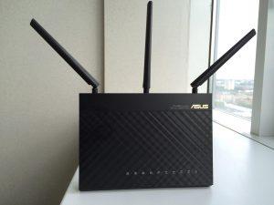 TP-Link OnHub AC1900 Wi-Fi