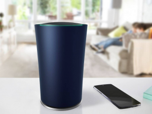 TP-Link OnHub AC1900 Wi-Fi Router