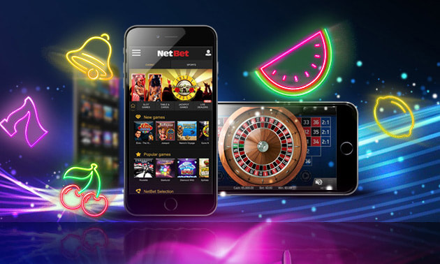 Mobile Casinos – Everything A Gamer Should Know