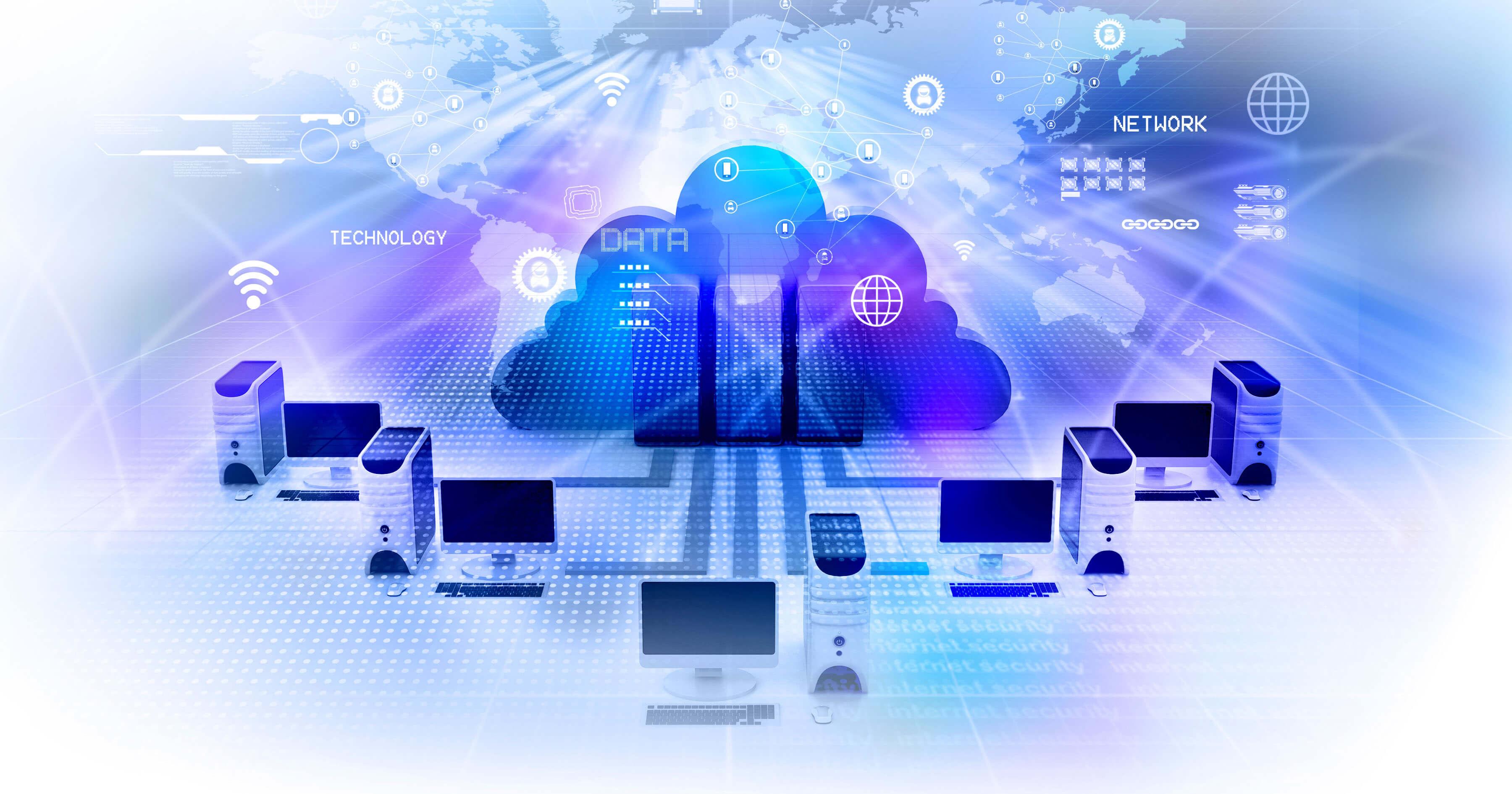 10 Tips When Choosing A Web Hosting Provider