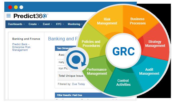 img-grc-maindashboard-360factors